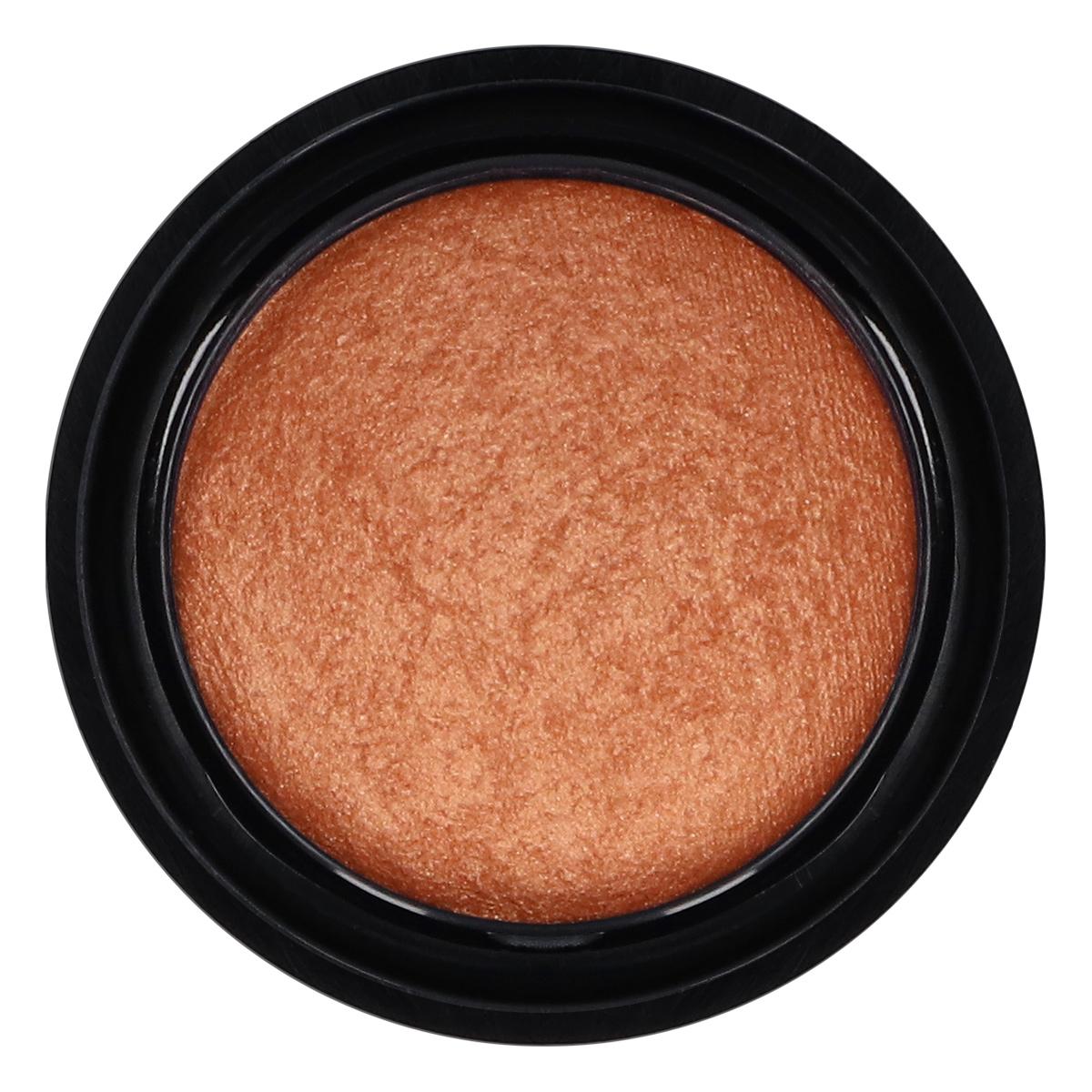 Blush Lumière - Bizar Bronze