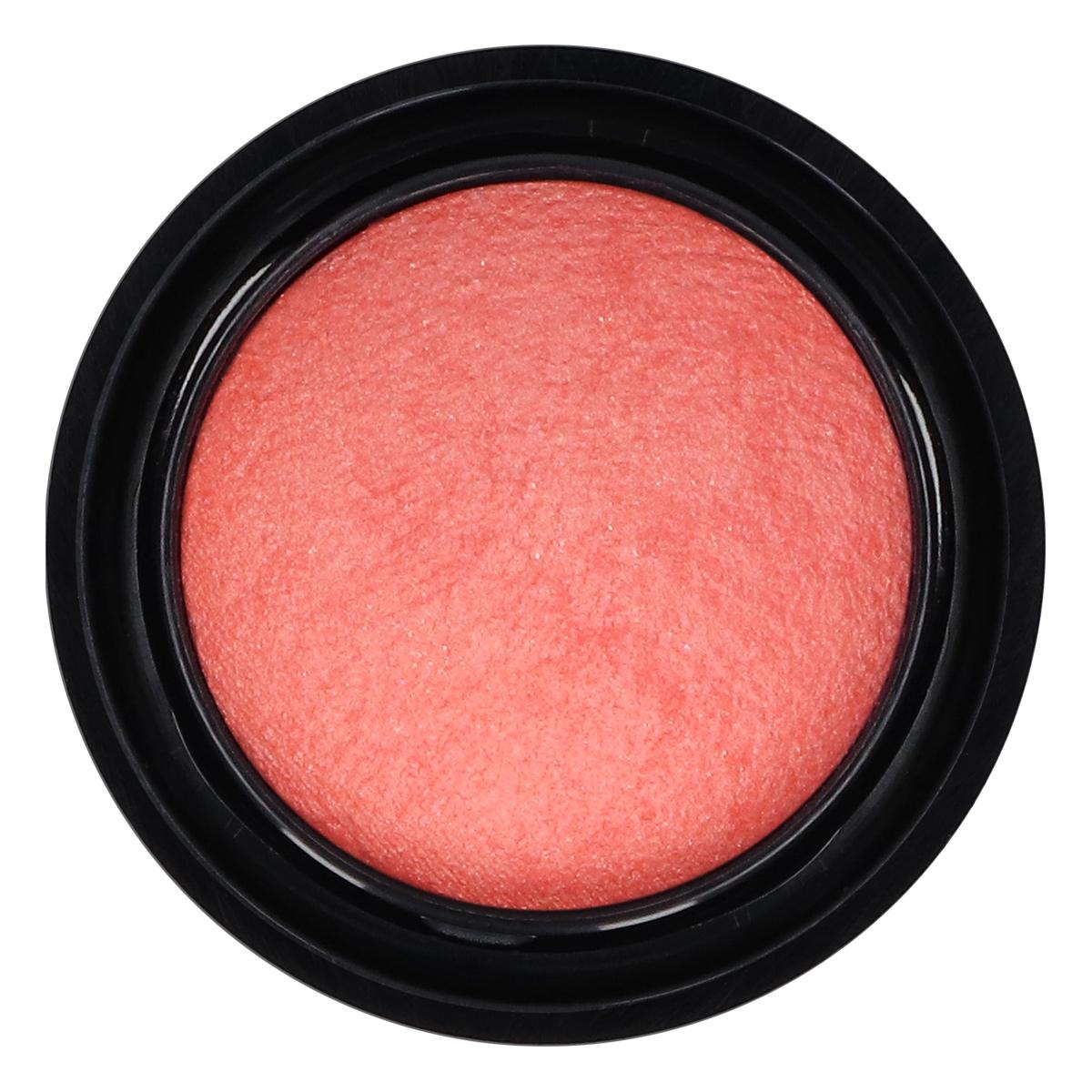 Blush Lumière - Soft Peach