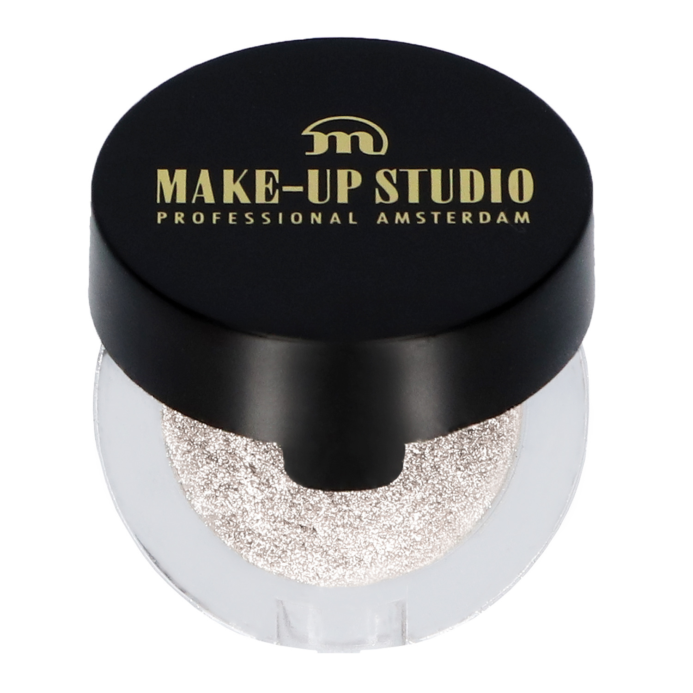 Jewel Effects Eyeshadow - Shine