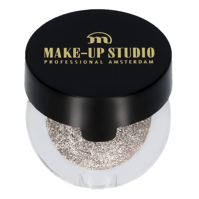 Jewel Effects Eyeshadow - Sparkle