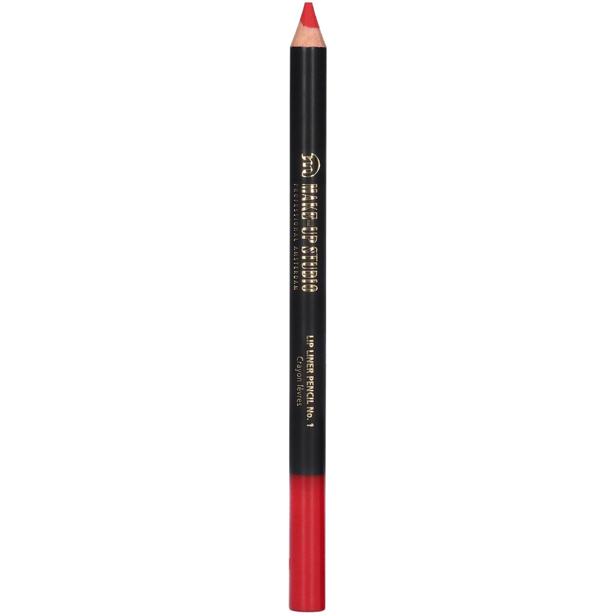 Lip Liner Pencil - 1