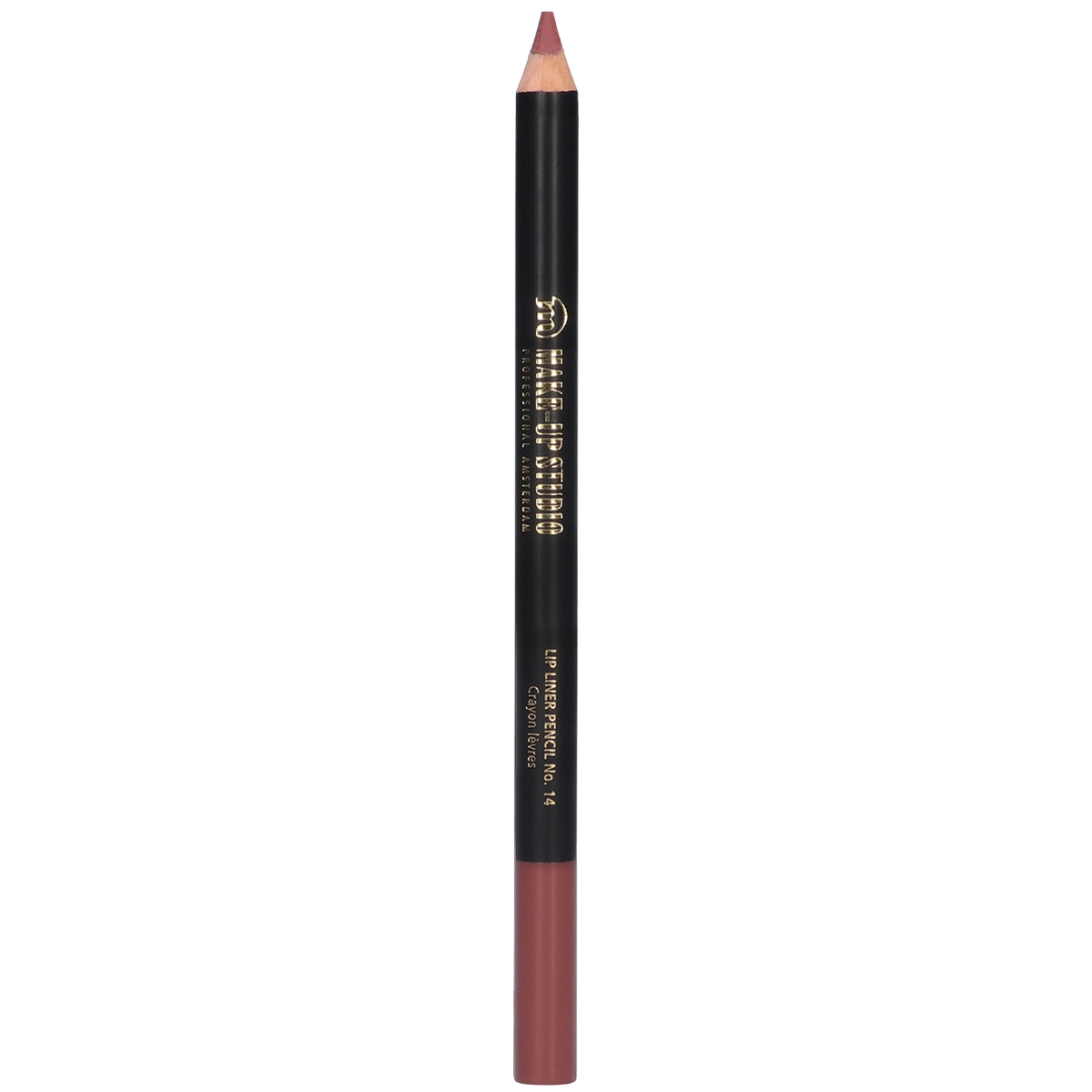 Lip Liner potlood - 14