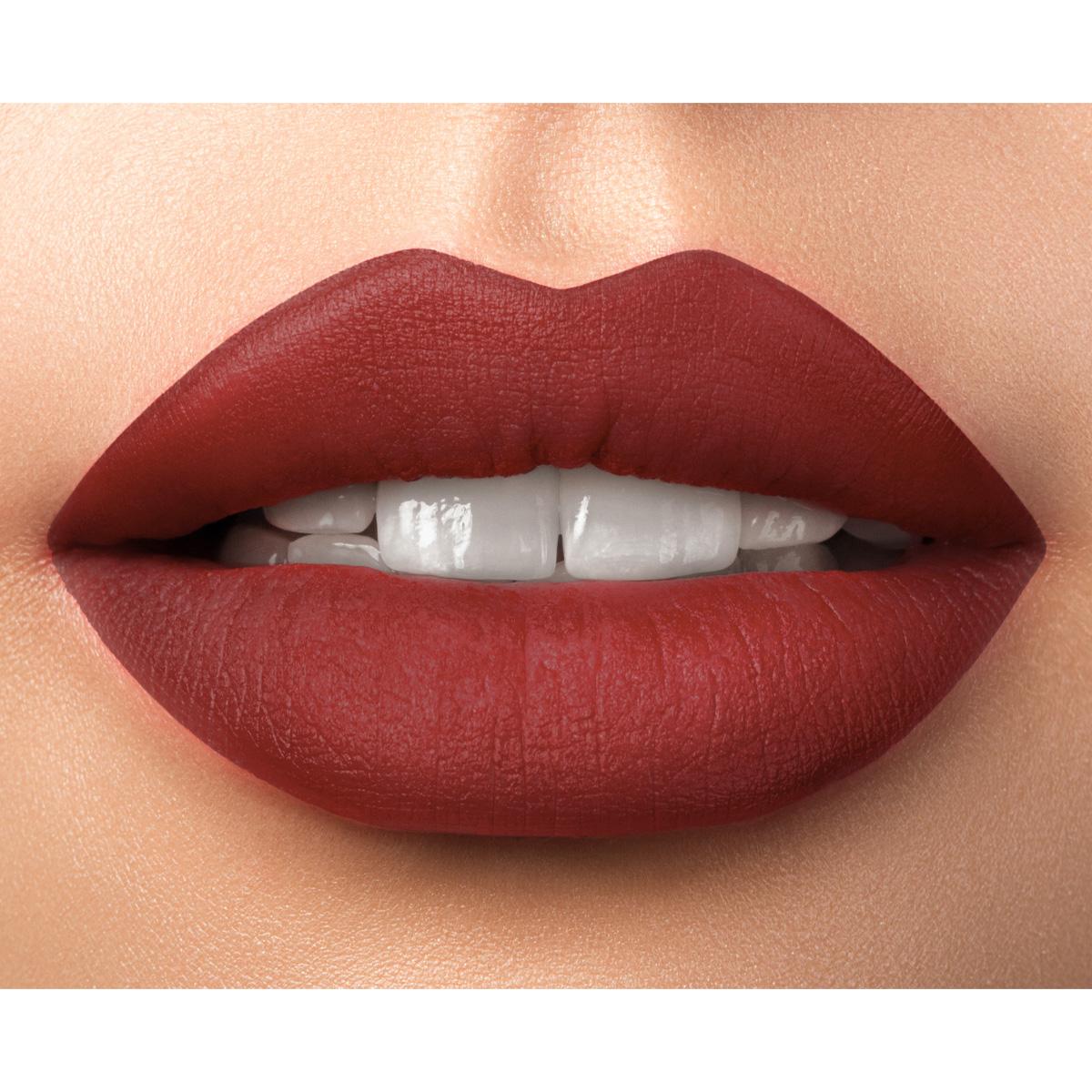 Lip Liner Pencil - 2