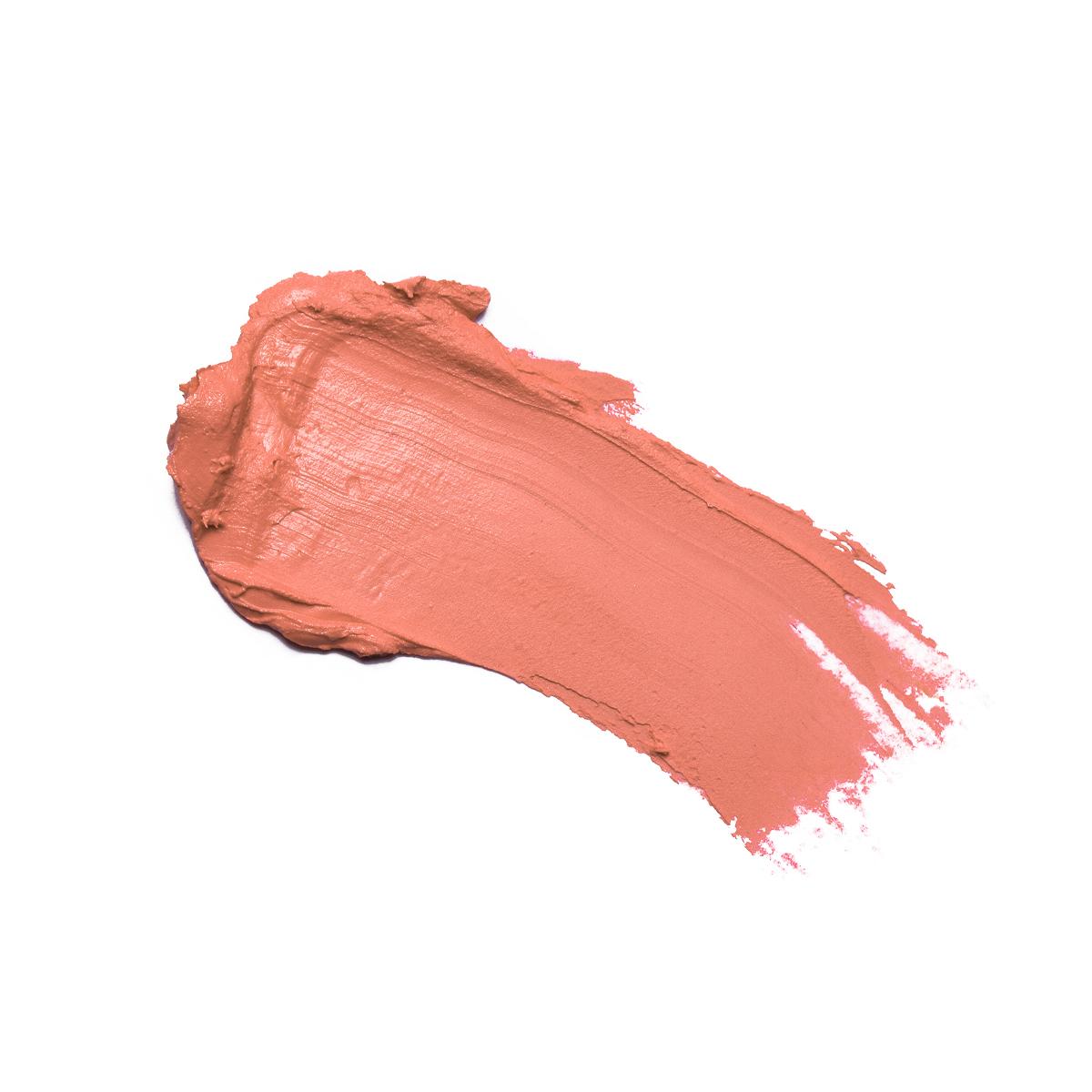 Lipstick - 01