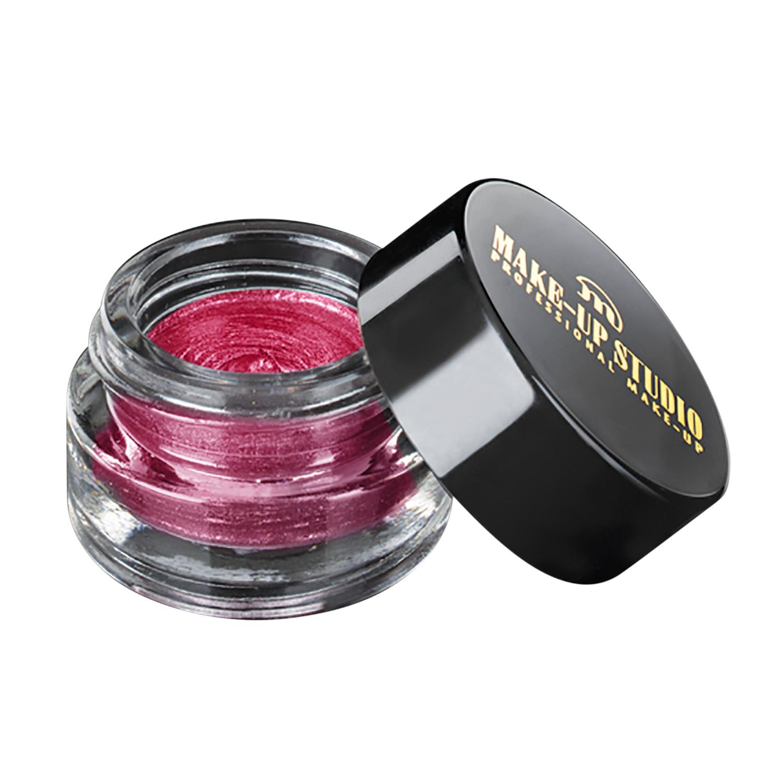 Durable Eyeshadow Mousse - Fuchsia Fantasy