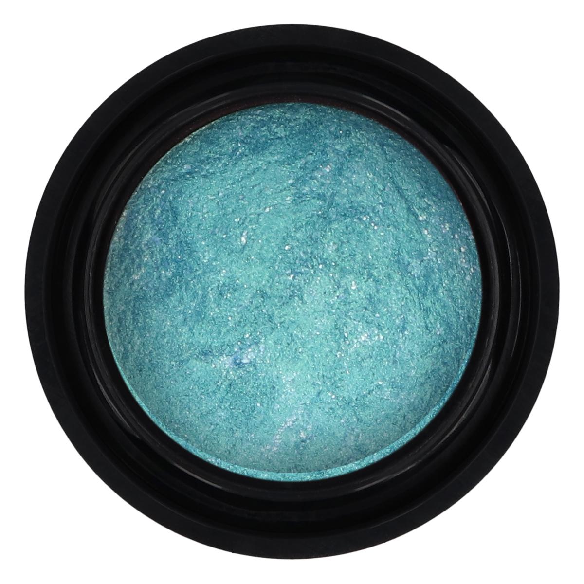 Eyeshadow Lumière - Aquamarine