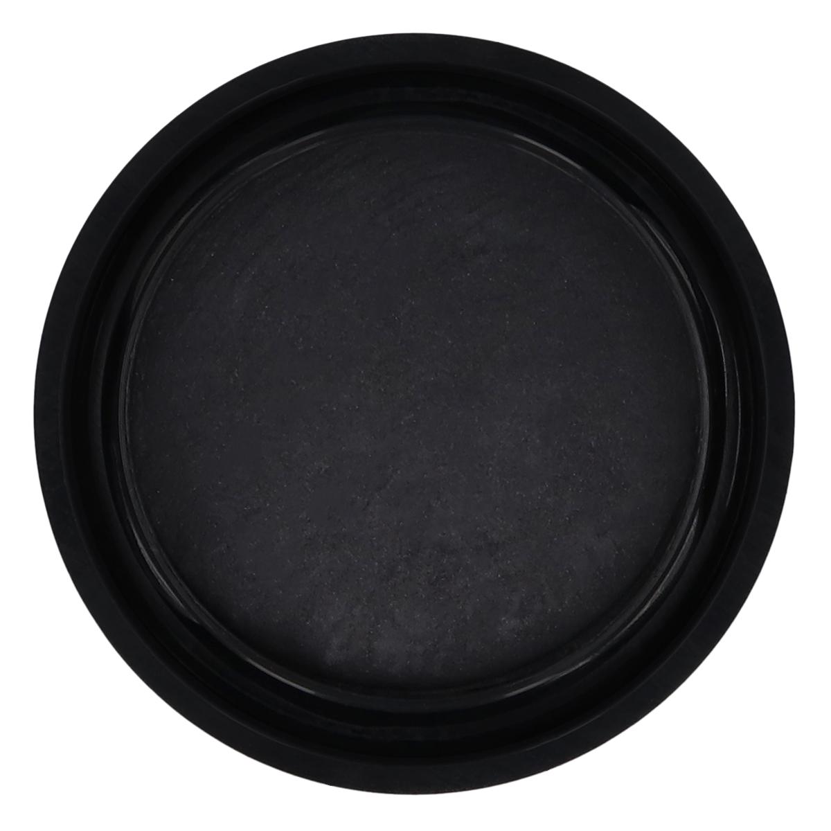 Eyeshadow Lumière - Black Onyx
