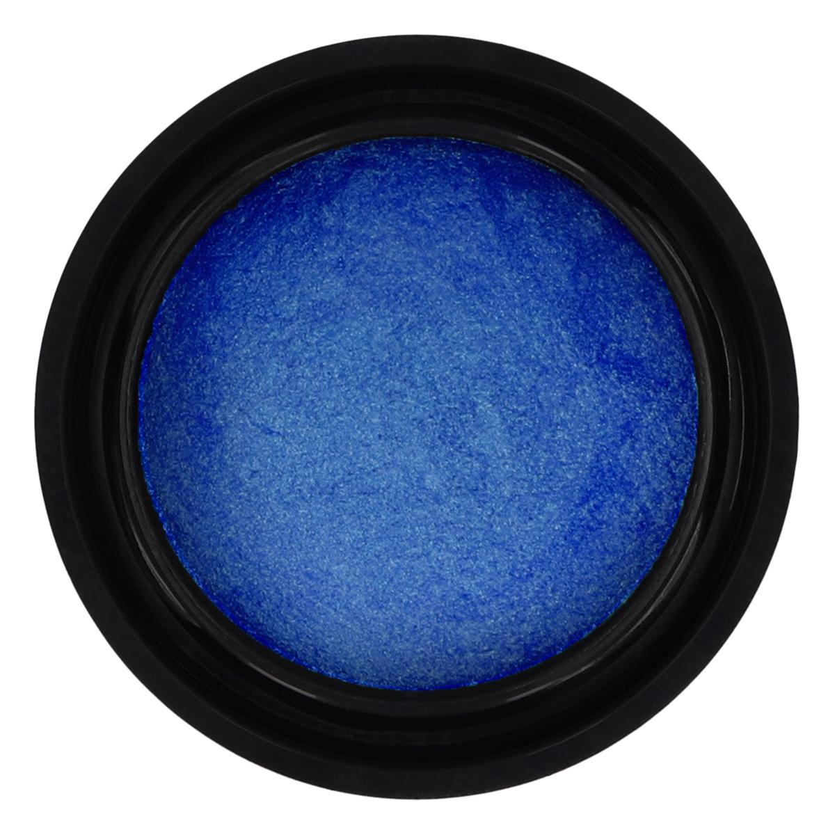 Eyeshadow Lumière - Blazing Blue
