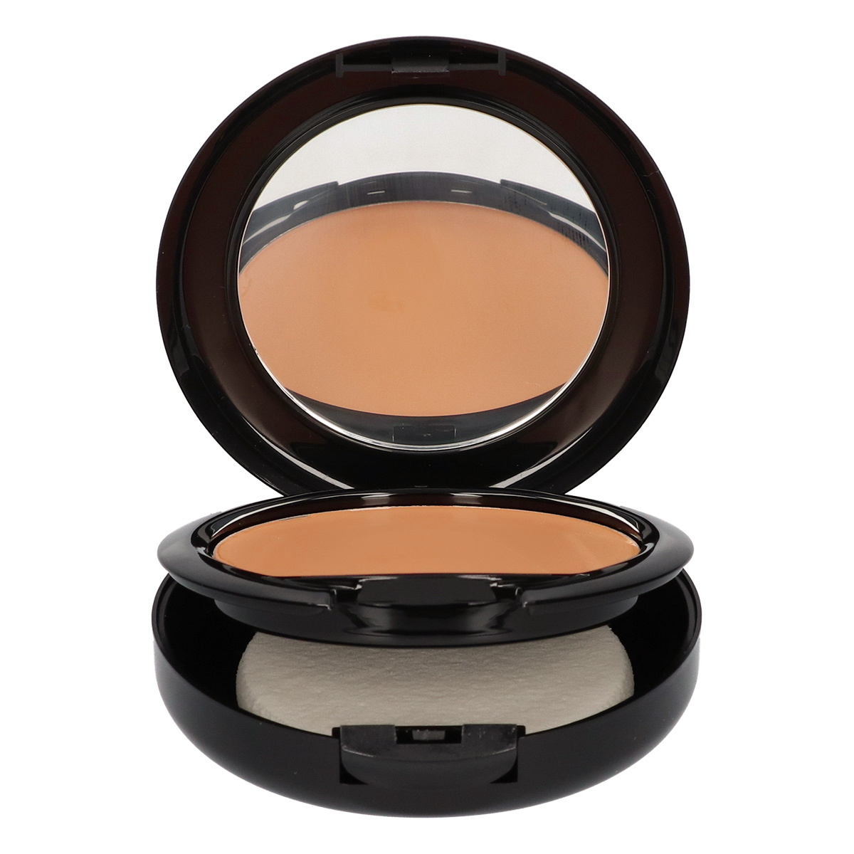Face It Cream Foundation - No.4