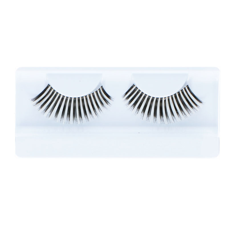 Lashes Glitter & Glamour Electric Boogy