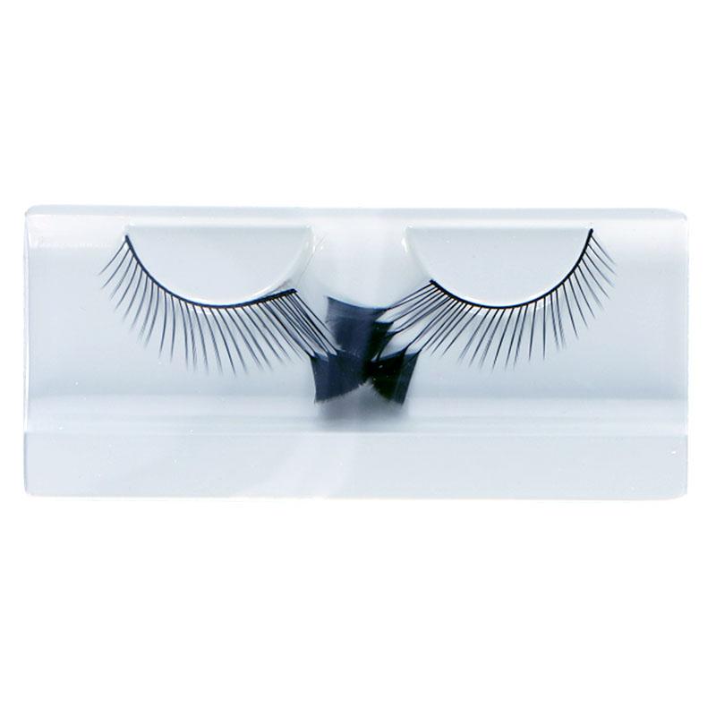Lashes Glitter & Glamour Elegant Wings