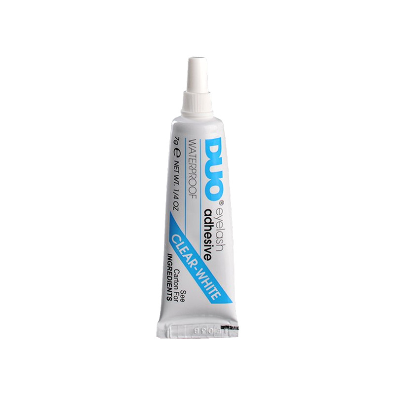 Duo Semi Permanent Glue for Lashes