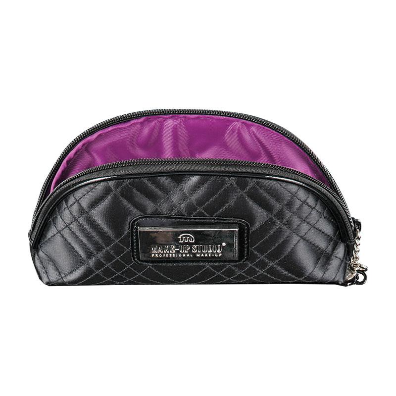Travel Collection Bag Sydney