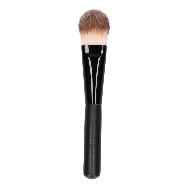 Foundation Brush Small