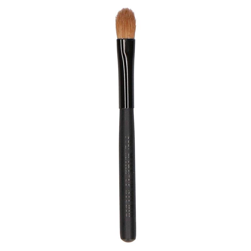 Eyeshadow Compact brush 6,5 cm