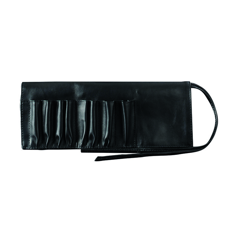 Brush Pouch 8-Pocket