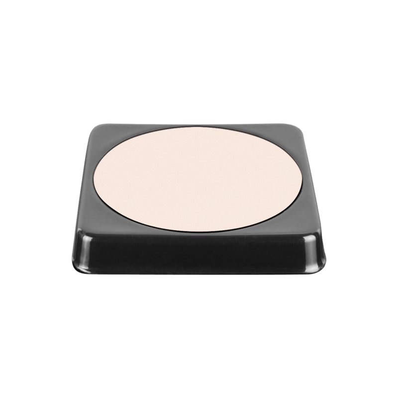 Blush in Box Refill Type B - 4