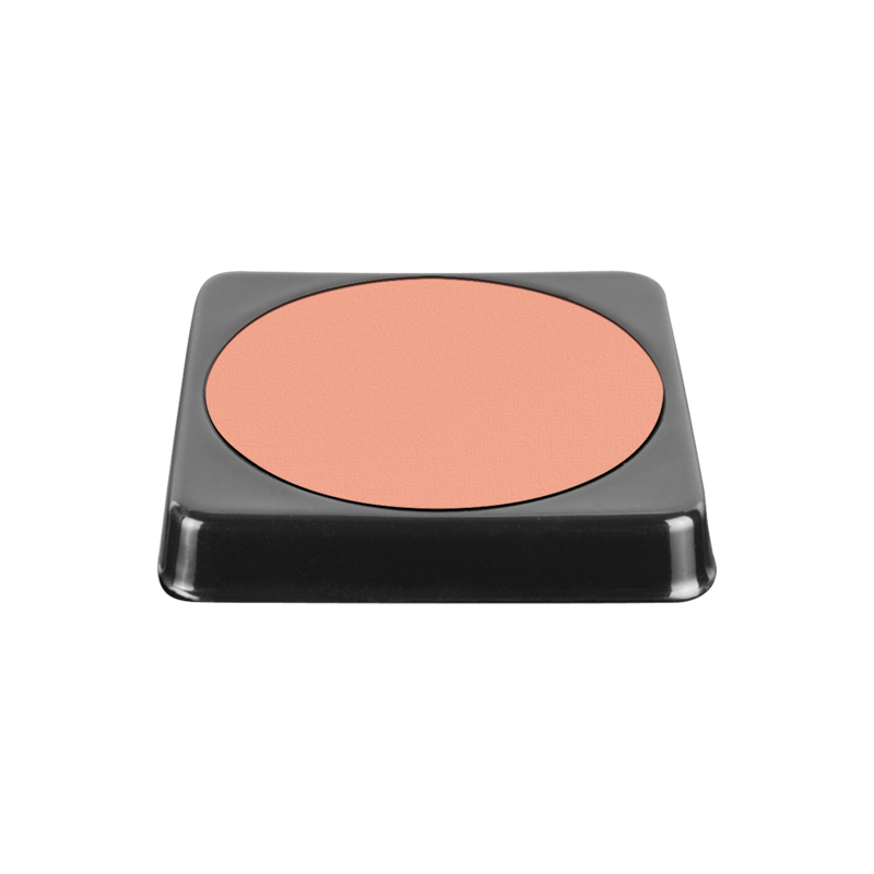 Blush in Box Refill Type B - 7