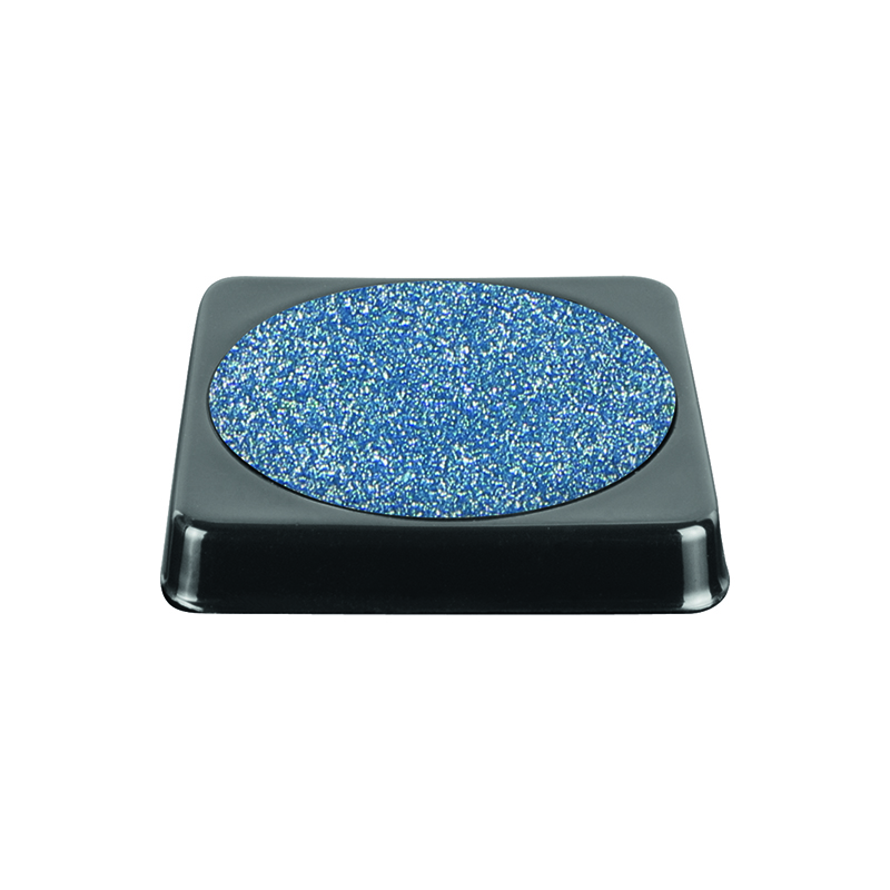 Oogschaduw Reflex Refill - Blauw