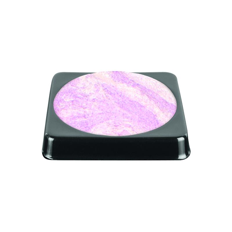 Oogschaduw Moondust Refill - Lilac Palladium
