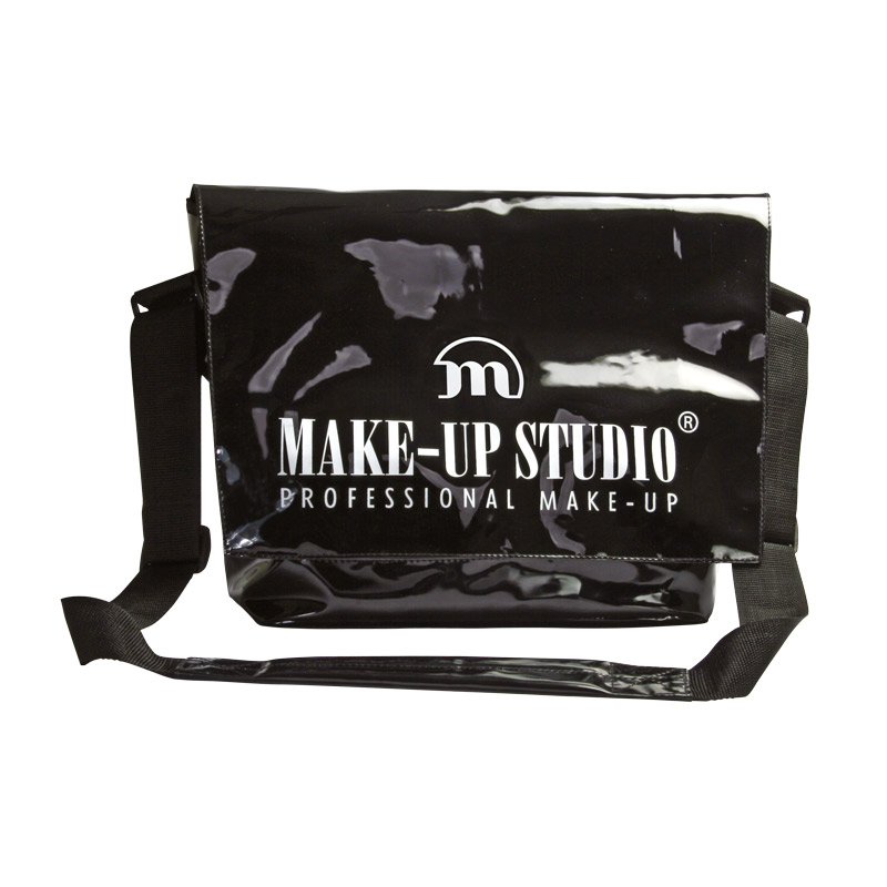 Make-up Studio Sholder Bag