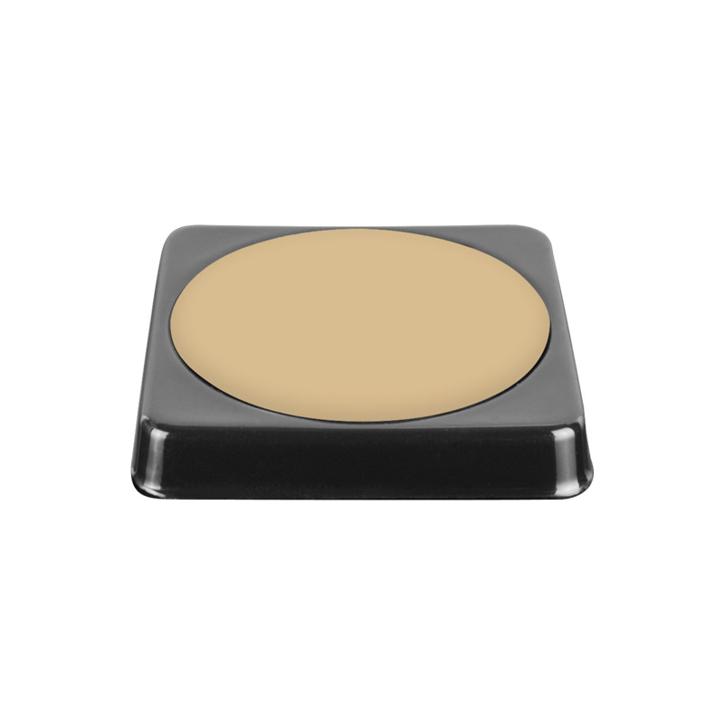 Concealer in Box Refill Green