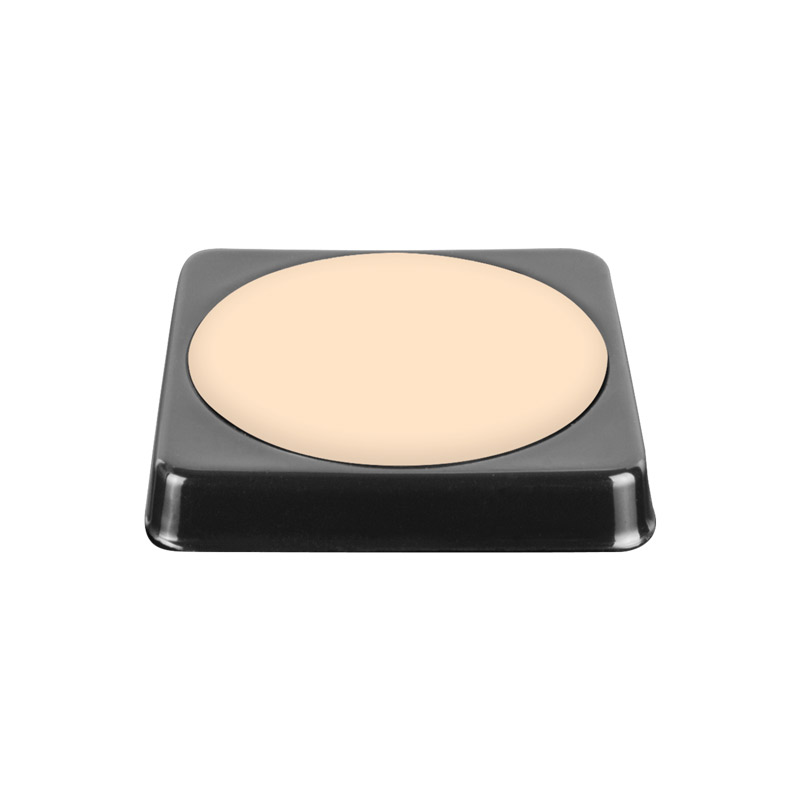 Concealer in Box Refill - L1