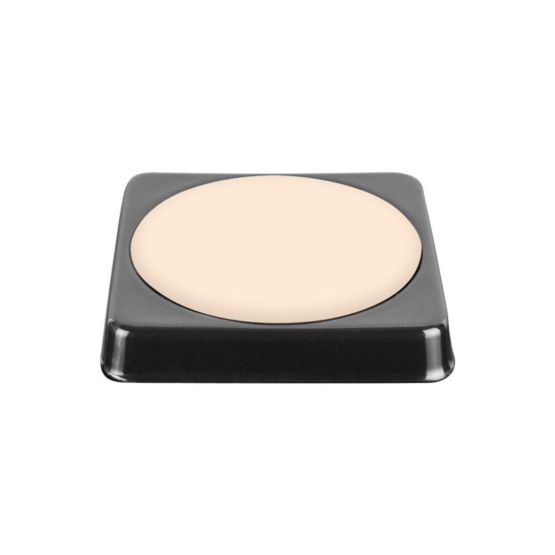 Concealer in Box Refill L2