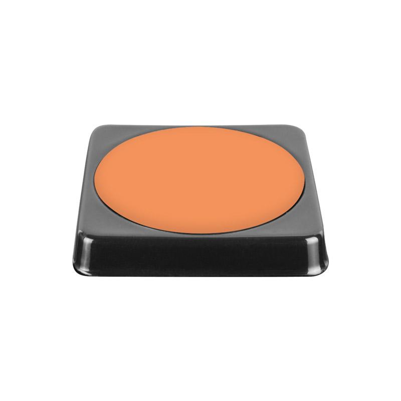 Concealer in Box Refill Orange