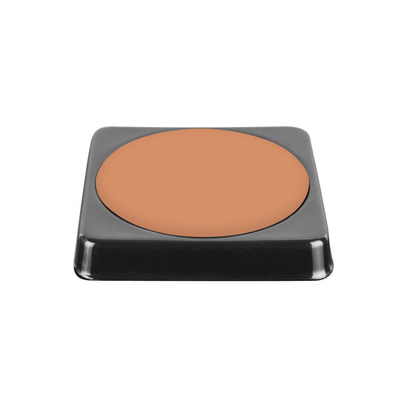 Concealer in Box Refill Toffee