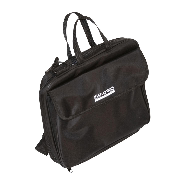 Professional Make-up Bag Nylon Medium