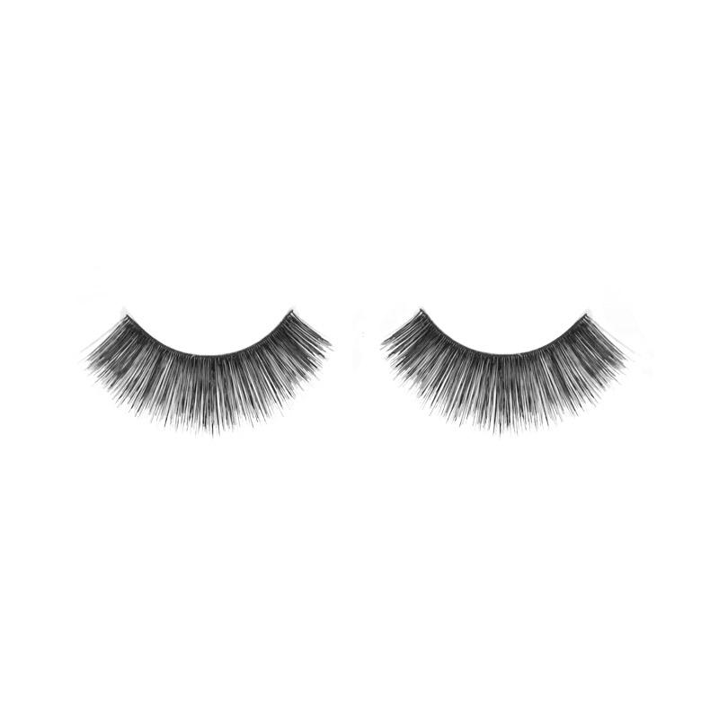 Eyelashes 12