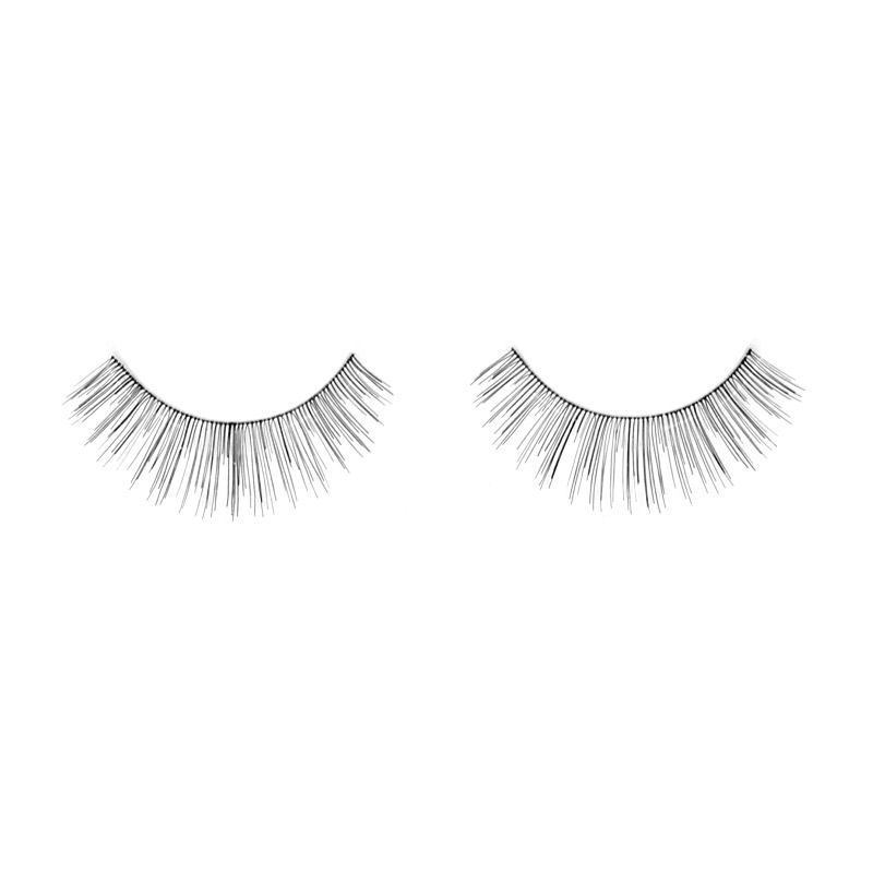 Natural Eyelashes 13