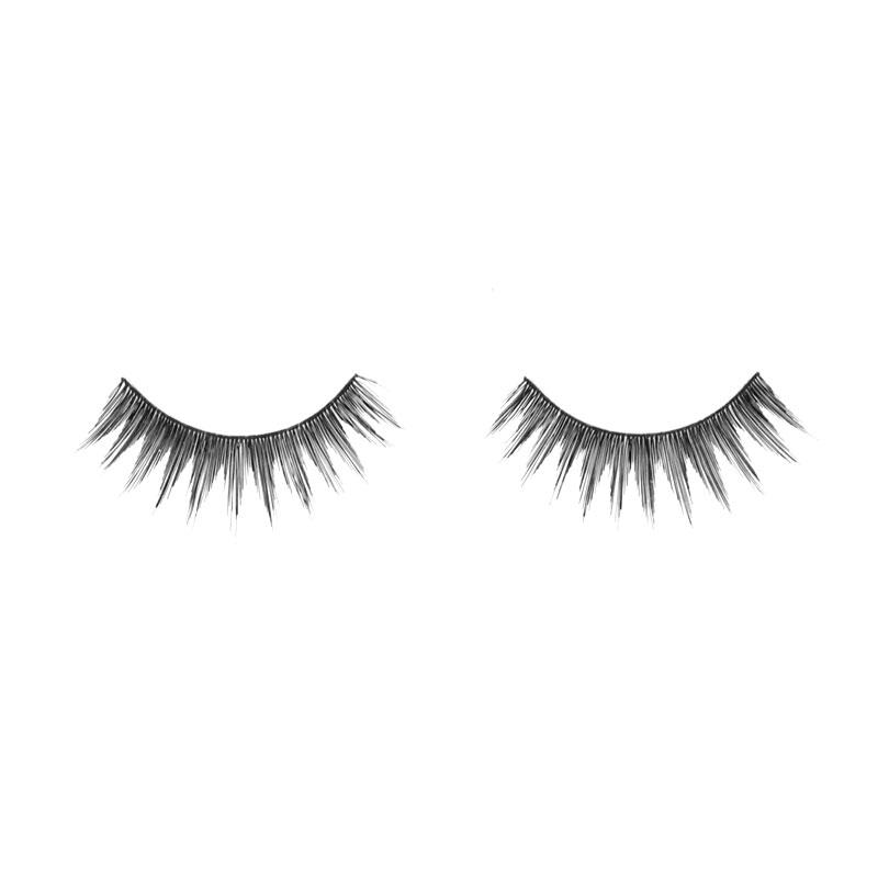 Eyelashes 15