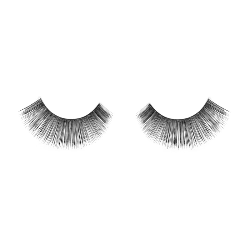 Eyelashes 16