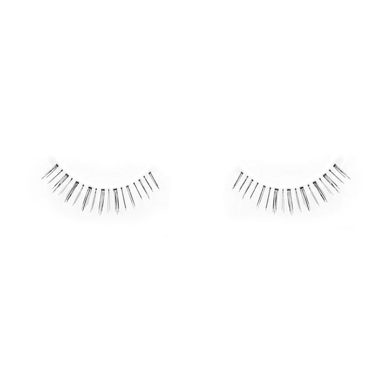 Eyelashes 17