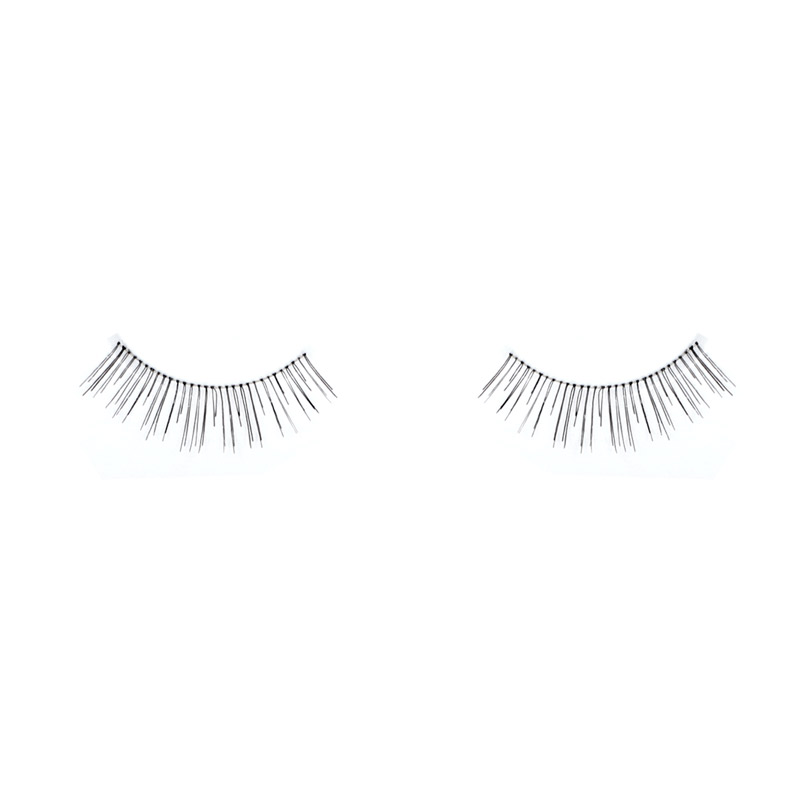 Natural Eyelashes 28