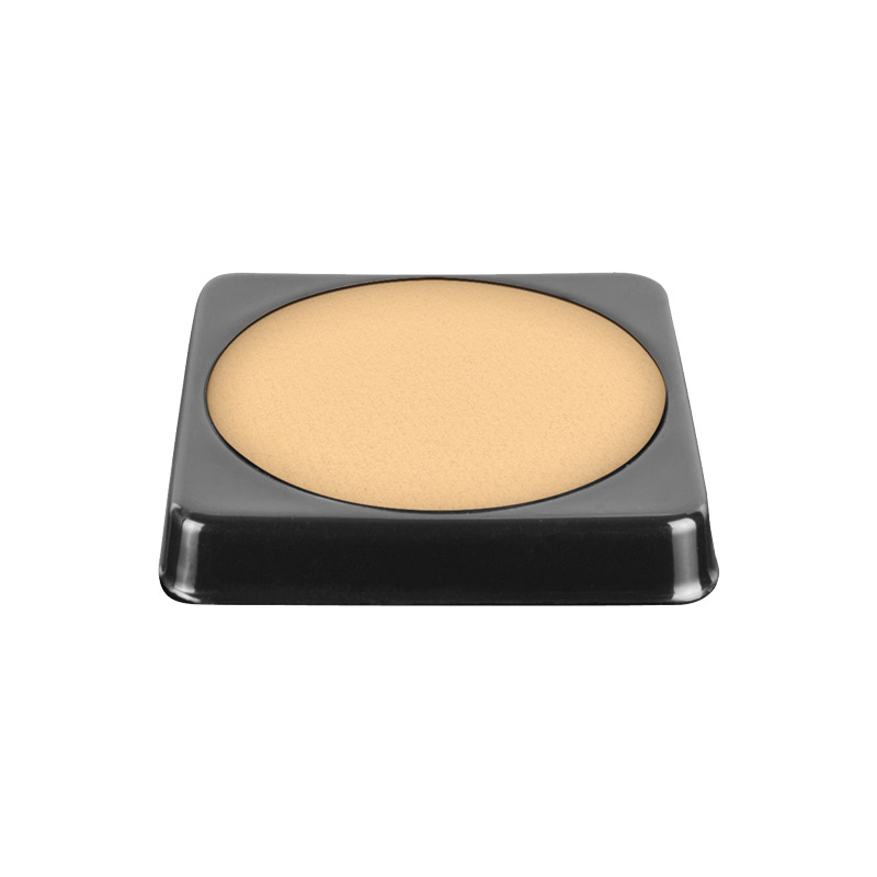 Eyeshadow in Box Refill Type B - 100