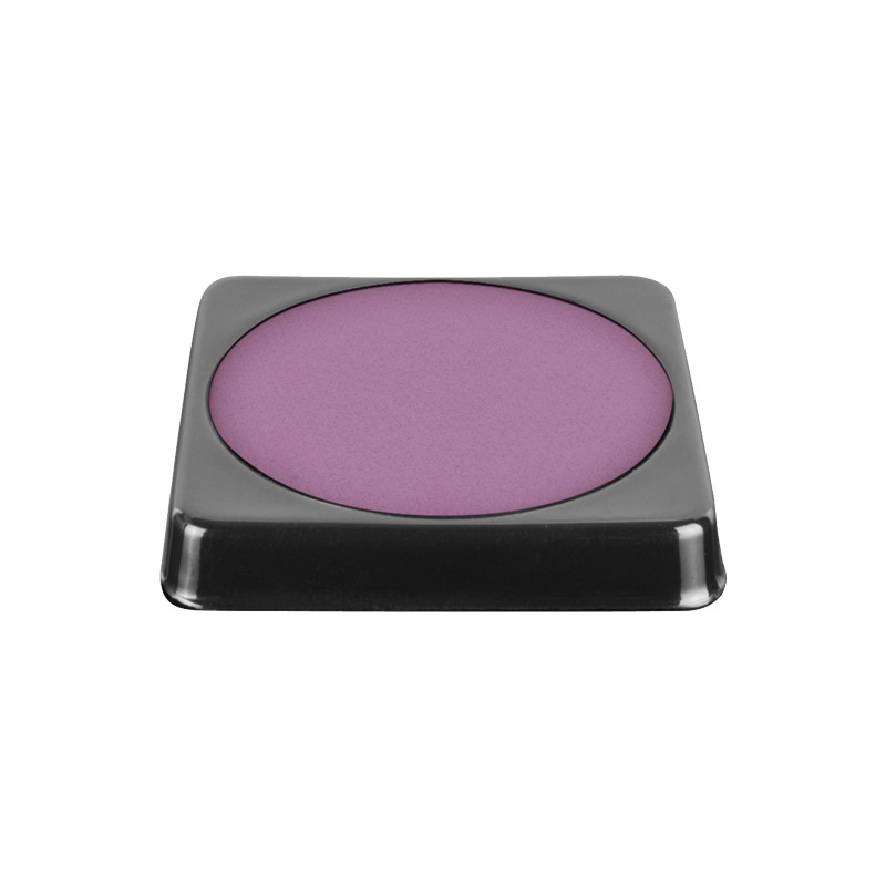 Eyeshadow in Box Refill Type B - 104