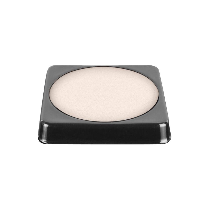 Eyeshadow in Box Refill Type B - 107