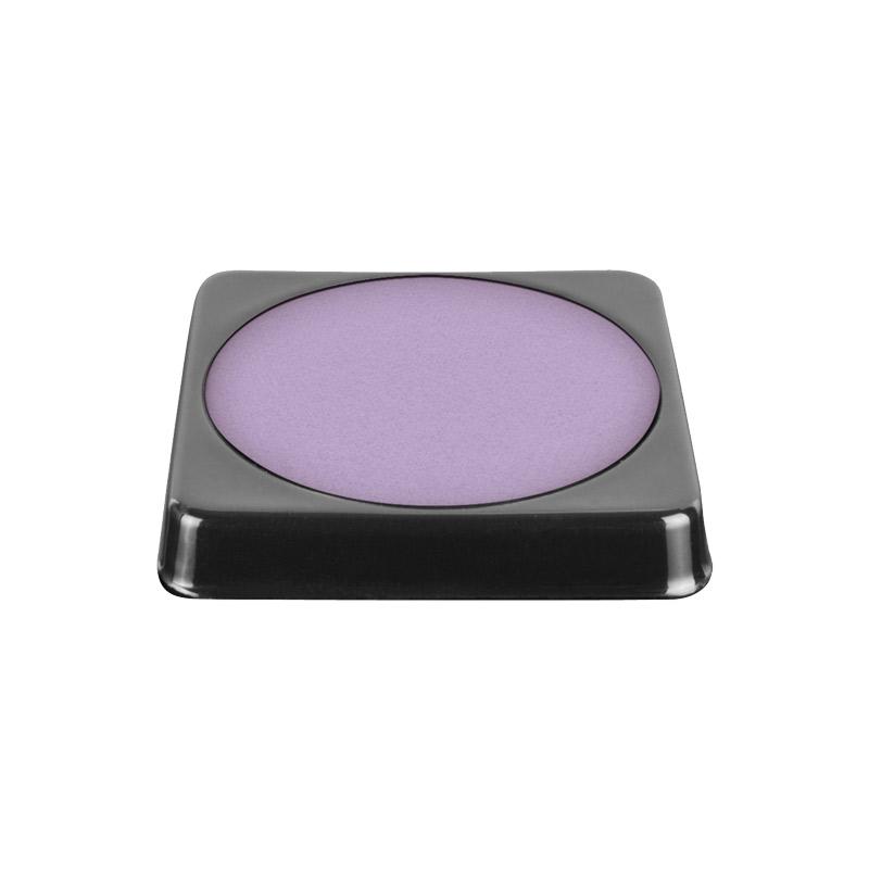 Eyeshadow in Box Refill Type B - 19