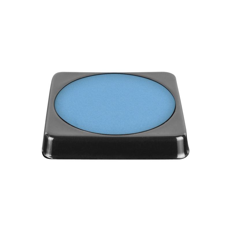 Eyeshadow in Box Refill Type B - 1