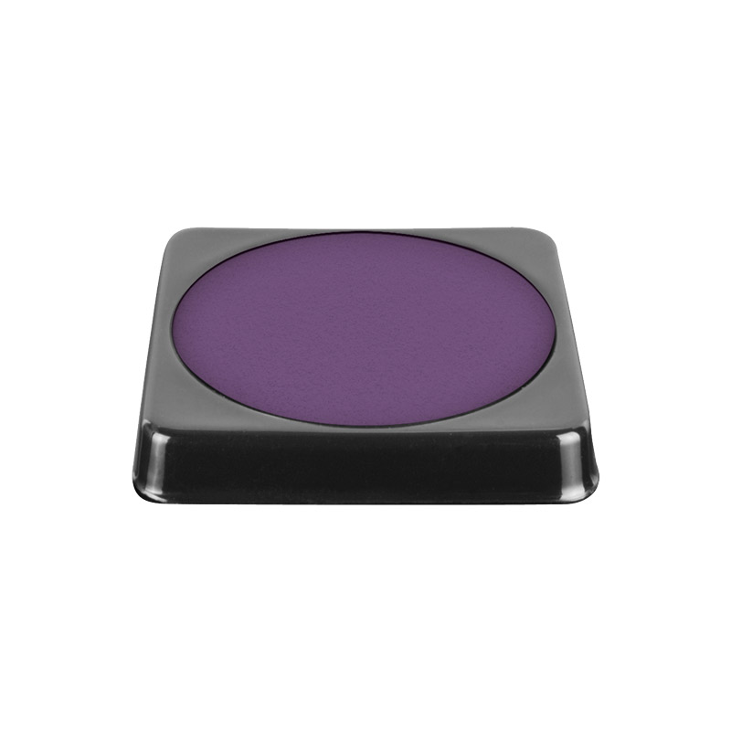 Eyeshadow in Box Refill Type B - 204