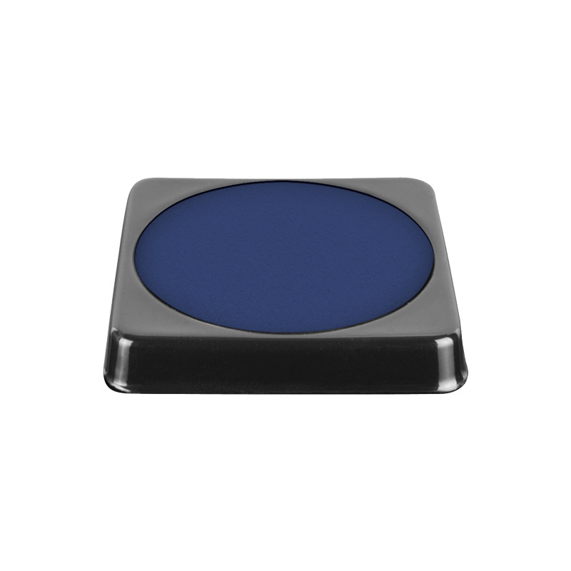 Eyeshadow in Box Refill Type B - 302
