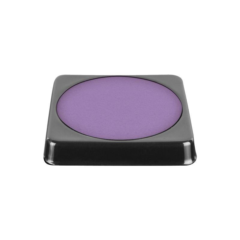 Eyeshadow in Box Refill Type B - 303