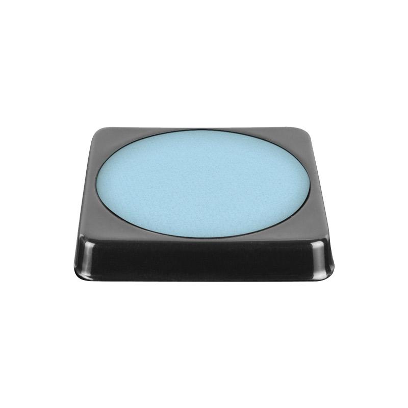 Eyeshadow in Box Refill Type B - 306