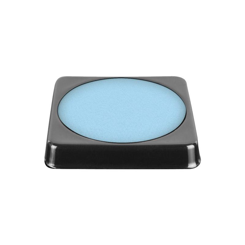Eyeshadow in Box Refill Type B - 3