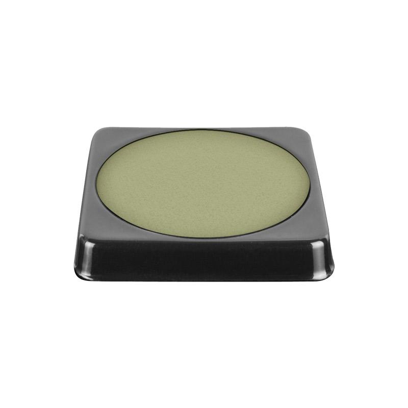 Eyeshadow in Box Refill Type B - 400