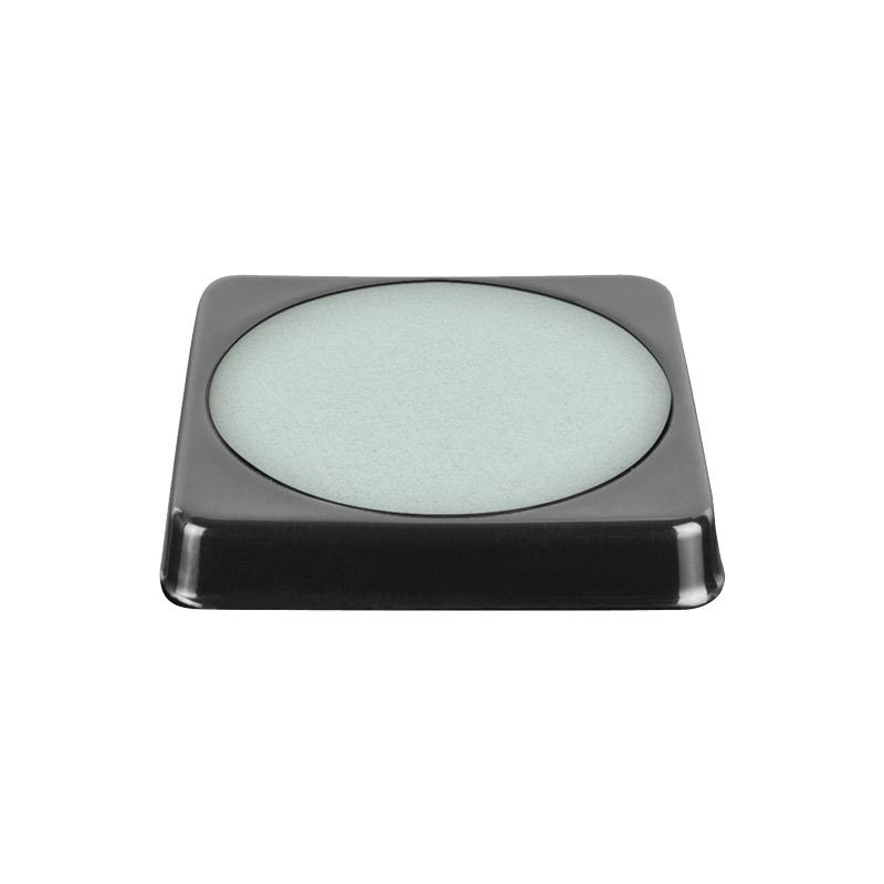 Eyeshadow in Box Refill Type B - 401