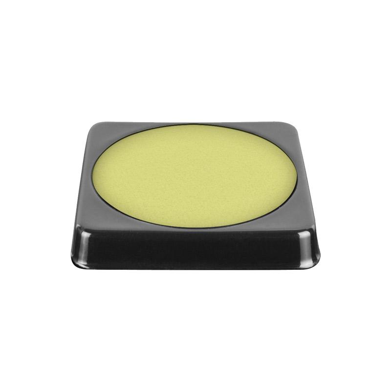Eyeshadow in Box Refill Type B - 403